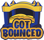 Got Bounced | Party Rentals